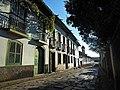 Rua Contrato, Diamantina, Minas Gerais.jpg
