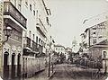 Rua Primeiro de Março, c. 1880 - Recife.jpg