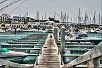 Rubicon Marina, Playa Blanca, Lanzarote, Canary Islands (2666974091).jpg