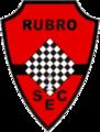 Rubro SEC (01) - Araruma-RJ.png