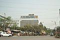 Ruby General Hospital - Kolkata 2012-01-21 8426.JPG