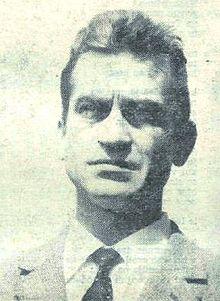 Rudi Šeligo (1).jpg