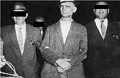 Rudolf Abel Verhaftung.png