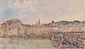 Rudolf von Alt - Blick auf Salzburg - 1897.jpeg