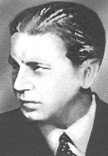 Rudolf von Scheliha