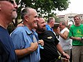 Rudy Giuliani stops at the state fair (1142076209).jpg