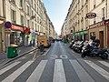 Rue Chemin Vert - Paris XI (FR75) - 2021-04-22 - 1.jpg