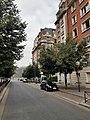 Rue Lecomte-du-Nouÿ Paris.jpg
