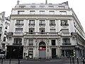 Rue Montmartre, 144.jpg