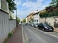 Rue Neuilly Fontenay Bois 18.jpg