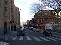 Rue Santerre.JPG