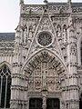 Rue Somme chapelle du Saint Esprit 02.JPG