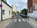 Rue St Vincent Fontenay Bois 5.jpg