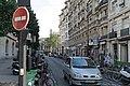 Rue de Metz (Paris) 01.jpg