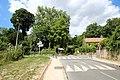 Rue de Paris à Saint-Rémy-lès-Chevreuse le 24 juillet 2016 - 40.jpg