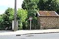Rue de Paris à Saint-Rémy-lès-Chevreuse le 24 juillet 2016 - 67.jpg