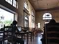 Rue de la Course Coffee, Carrollton New Orleans, May 2011.jpg