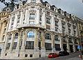 Rue de la Paix, Lausanne.JPG