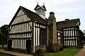 Rufford Old Hall 18.jpg