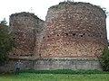 Ruine Aura.jpg