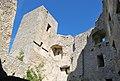 Ruine Reussenstein (3).jpg