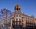 Ruiz Casamitjana-rotonda-1318r.jpg