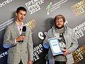 Runet Prize 2012 (Moscow, 2012-11-21) by Krassotkin (055).JPG