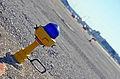 Runway works 2013 (9444722782).jpg