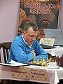 Ruslan Ponomariov chUkr 2014-14.jpg