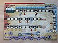 Russian-railroads-spielertableau.jpg