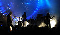 Russian Circles - Madrid - 15 abril 2015 1.JPG