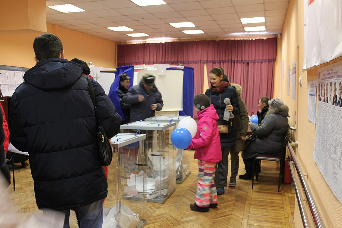 Russian presidential election 2018 in SVAO 28.jpg