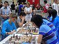 Russland-China 2012-9-3 Istanbul.jpg