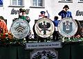 Rutenfest 2012 Festzug Schießwettbewerbe.jpg