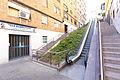 Rutes Històriques a Horta-Guinardó-escales feijoo 01.jpg