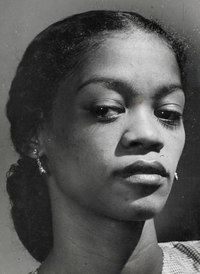 Ruth de Souza (1968).tif