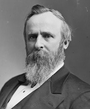 RutherfordBHayes.png