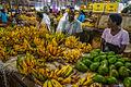 Rwanda banana.jpg