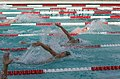 Ryan Murphy outdistances Ryosuke Irie & Jacob Pebley in 100 meter backstroke (41869224875).jpg