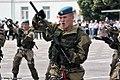 Ryazan Airborne School 2013 (505-29).jpg