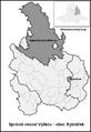 Rybníček mapa.png