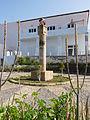 São Filipe-Monument Craveiro Lopes-1955 (1).jpg