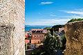 São Jorge Castle (36331360196).jpg