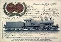 Sächsische X V Postkarte 1900 Weltausstellung Paris-MJ.jpg