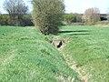 Säckelgraben unterhalb A 5.jpg