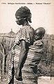 Sénégal-Femme Ouolof (AOF).jpg