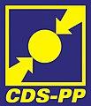 Símbolo do CDS-PP (1993-2009).jpg