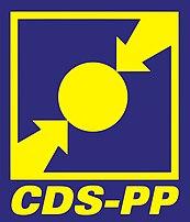 Resultado de imagem para cds pp