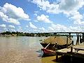 Sông Măng Thít.jpg