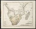 Süd-Africa mit Madagascar.jpg